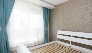 Appartements Belle Vue Montagne à Antalya, Konyaalti, Photo Interieur-10