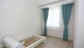 Appartements Belle Vue Montagne à Antalya, Konyaalti, Photo Interieur-11