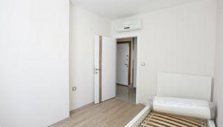 Appartements Belle Vue Montagne à Antalya, Konyaalti, Photo Interieur-13