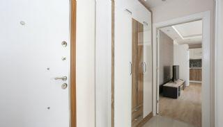 Appartements Belle Vue Montagne à Antalya, Konyaalti, Photo Interieur-17