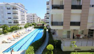 Appartements Belle Vue Montagne à Antalya, Konyaalti, Photo Interieur-20