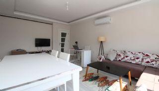 Hochwertige Antalya Wohnung mit herrlichem Waldblick, Foto's Innenbereich-3