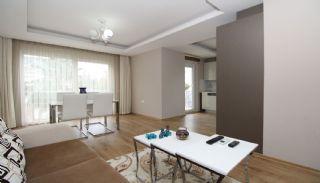 Furnished ApartmentNear Social Amenities in Hurma Antalya, Interior Photos-1