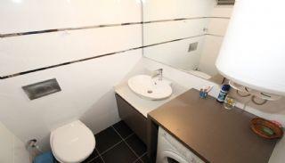 Furnished ApartmentNear Social Amenities in Hurma Antalya, Interior Photos-10