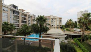 Furnished ApartmentNear Social Amenities in Hurma Antalya, Interior Photos-11