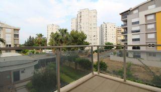 Furnished ApartmentNear Social Amenities in Hurma Antalya, Interior Photos-12