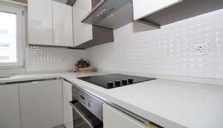 Furnished ApartmentNear Social Amenities in Hurma Antalya, Interior Photos-6
