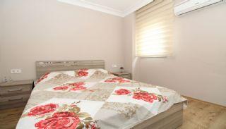Furnished ApartmentNear Social Amenities in Hurma Antalya, Interior Photos-7