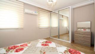 Furnished ApartmentNear Social Amenities in Hurma Antalya, Interior Photos-9