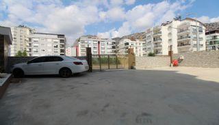 Квартира в Анталии с Видом на Горы Рядом с Остановкой Автобуса, Анталия / Коньяалты - video