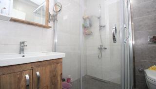 Квартира в Анталии с Видом на Горы Рядом с Остановкой Автобуса, Фотографии комнат-14