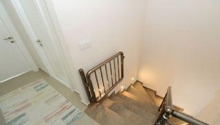 Квартира в Анталии с Видом на Горы Рядом с Остановкой Автобуса, Фотографии комнат-9