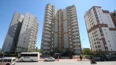 Appartement Selametoglu , Antalya / Lara - video