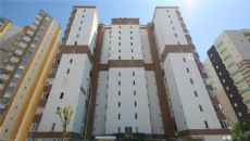 Gazez Apartmanı, Antalya / Lara - video