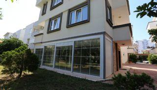 Well-Located Houses in Antalya Lara Close to Duden Waterfall, Antalya / Lara - video