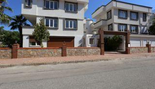 Well-Located Houses in Antalya Lara Close to Duden Waterfall, Antalya / Lara