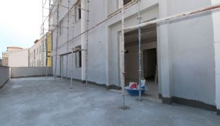 Newly Built Office on the Main Street in Kepez Antalya, Antalya / Kepez - video