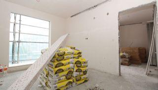 Newly Built Office on the Main Street in Kepez Antalya, Interior Photos-1