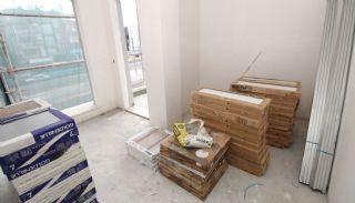 Newly Built Office on the Main Street in Kepez Antalya, Interior Photos-3