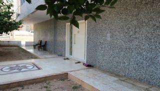 Duplexlägenhet i Antalyas centrum nära bekvämligheter, Antalya / Centrum - video