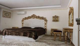 Duplexlägenhet i Antalyas centrum nära bekvämligheter, Interiör bilder-10