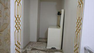 Duplexlägenhet i Antalyas centrum nära bekvämligheter, Interiör bilder-15