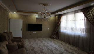 Duplexlägenhet i Antalyas centrum nära bekvämligheter, Interiör bilder-18