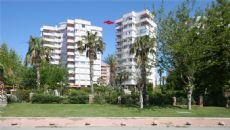 Ceylan Wohnung, Lara / Antalya