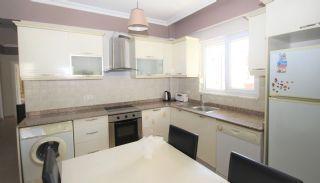 Färdig möblerad lägenhet i ett komplex med pool i Belek, Interiör bilder-4