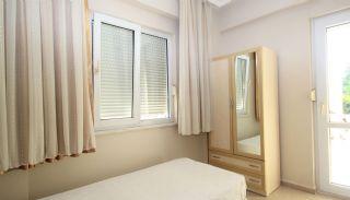 Färdig möblerad lägenhet i ett komplex med pool i Belek, Interiör bilder-7