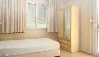 Färdig möblerad lägenhet i ett komplex med pool i Belek, Interiör bilder-9