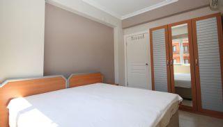 Färdig möblerad lägenhet i ett komplex med pool i Belek, Interiör bilder-10