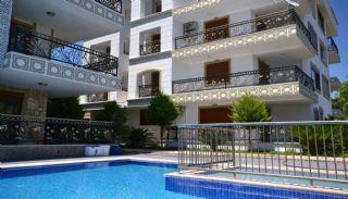 Ultra Luxury Flats in Alanya Avsallar Close to the Beach, Alanya / Avsallar