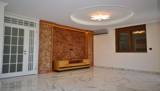 Ultra Luxury Flats in Alanya Avsallar Close to the Beach, Interior Photos-8