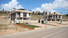 Villa Elite Situées Dans Un Village Vacances à Lara, Antalya / Lara - video