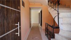 Villa Elite Situées Dans Un Village Vacances à Lara, Photo Interieur-1