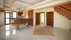 Villa Elite Situées Dans Un Village Vacances à Lara, Photo Interieur-6