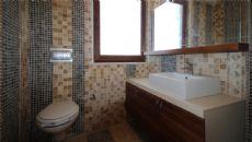Villa Elite Situées Dans Un Village Vacances à Lara, Photo Interieur-13