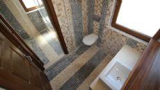 Villa Elite Situées Dans Un Village Vacances à Lara, Photo Interieur-14