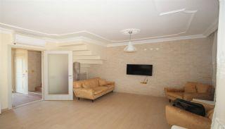 Rymlig villa i Belek på gångavstånd från stranden, Interiör bilder-2