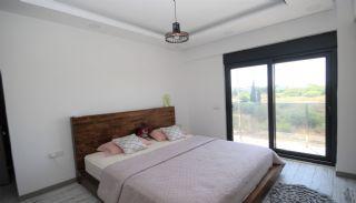Voll möblierte Belek Villa mit Modernem Design, Foto's Innenbereich-10