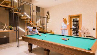 Fantastisk Kalkan villa med havsutsikt och toppmodern design, Interiör bilder-15