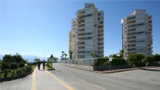 Önder Sitesi, Antalya / Lara