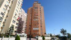 Deniz Apartmanı, Lara / Antalya - video