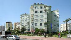 Beytaş Sitesi, Antalya / Lara - video
