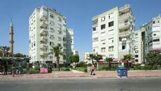 Beytaş Sitesi, Lara / Antalya - video