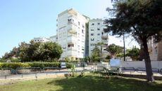 Beytaş Sitesi, Antalya / Lara