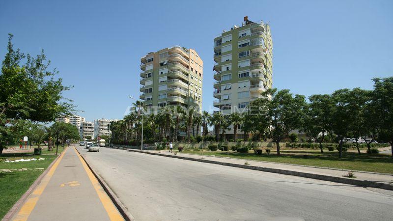 Недвижимость в Баку Агентство недвижимости Ваш Дом  Баку
