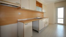 Appartement Liderkent, Photo Interieur-8