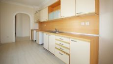Appartement Liderkent, Photo Interieur-9